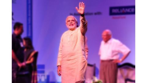 PM seeks suggestions for 15th August speech