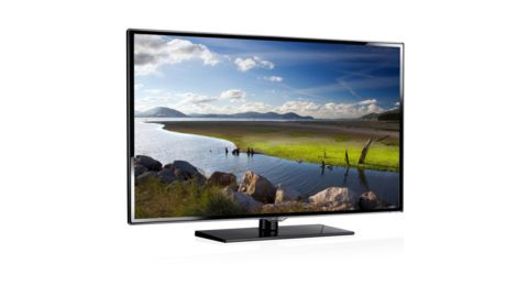 Ringing Bells announces HD LED TV bookings on 15 Aug