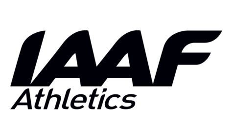 IAAF indefinitely bans Russia from International athletics events