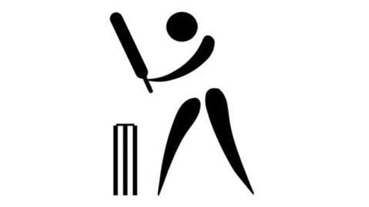Cricket's Greatest Batsmen: Don Bradman and Sachin Tendulkar