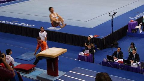 Dipa misses bronze by whisker, wins hearts