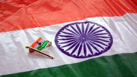 70th I-Day speech: Top Quotes