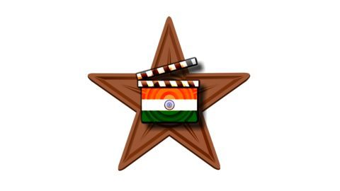 Indian entertainment since Independence