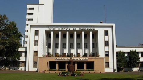 IITs' capacity to expand significantly