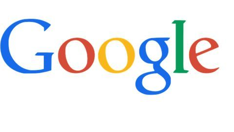 Could Google have a brand new OS?