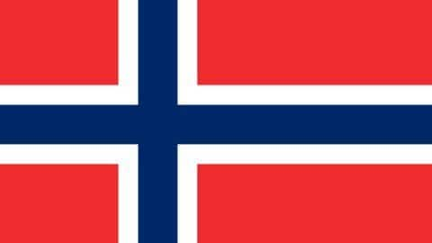 Norway's sovereign wealth fund uncertain about UK property prices