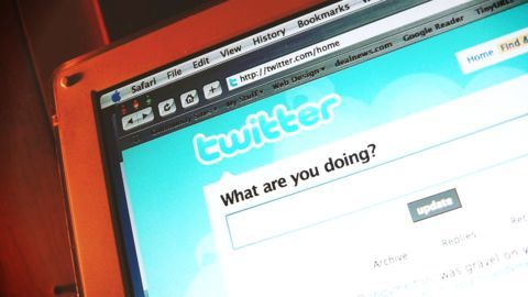Twitter suspends 235k accounts promoting terrorism and extremism