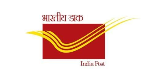 Postal bank to begin by 2017, over 50 companies interested