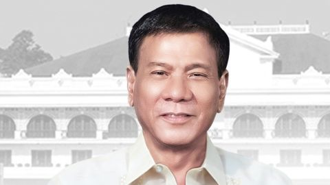 Duterte threatens to withdraw Philippines from UN