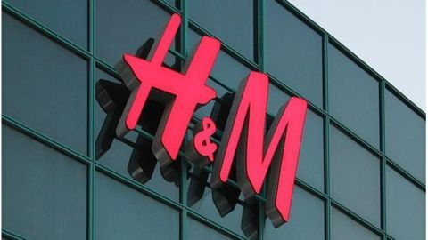 Child labour rampant in H&M factories in Myanmar