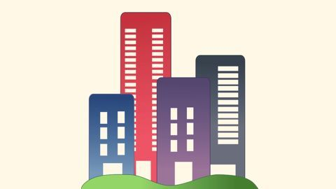 A quick and equitable way to permanent housing