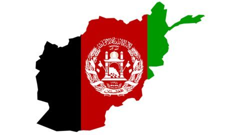 Afghanistan and India: Deepening relations