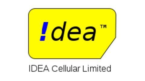 The Vodafone-Idea merger