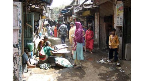 MobiKwik to provide mobile wallets to slum dwellers in Pune