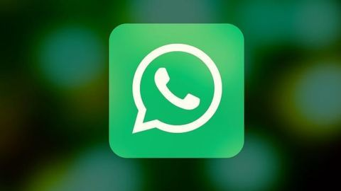 WhatsApp breaking its privacy vow?