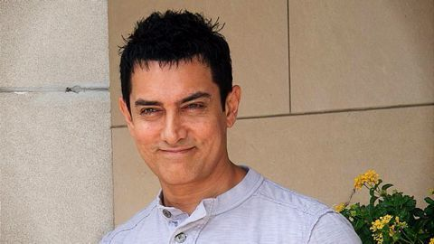 Aamir Khan to take 2 interns every year