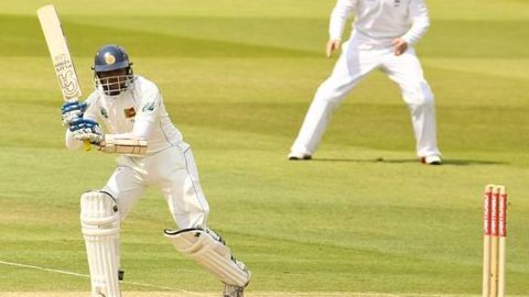 Dilshan to say 'goodbye' to cricket