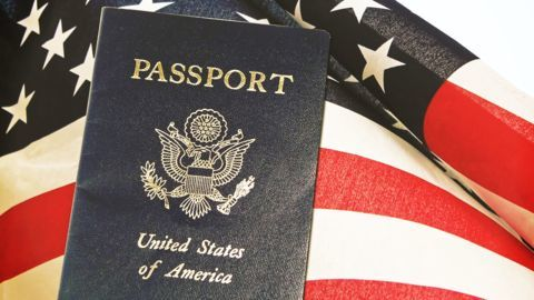 Visas for foreign start-up founders in the US