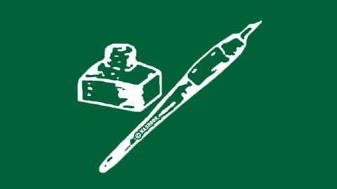 PDP seeks Geelani's help over Kashmir issue