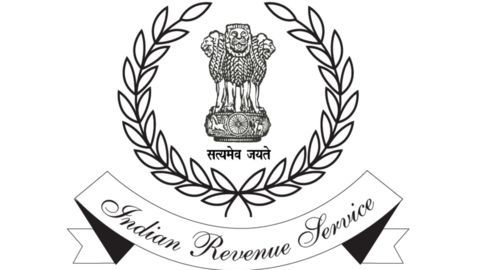 Income Tax Department's measures to curb tax evasion