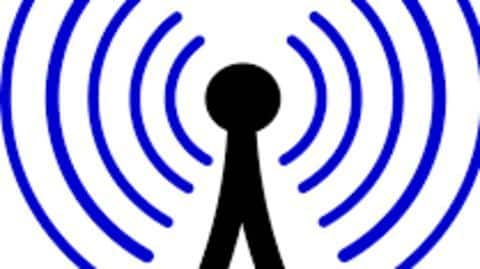India's largest spectrum auction slated for 1 October