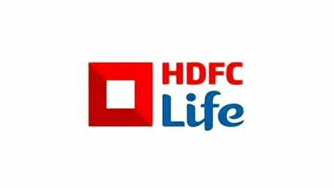 HDFC Life-Max Life merger to lead to more consolidations