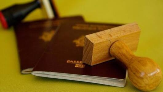 Permanent Residence status in exchange for investment