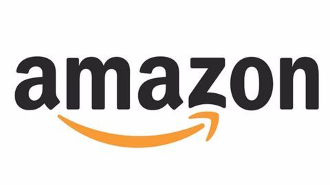 Amazon's Ascending Delivery Network