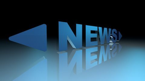 What made news this week?