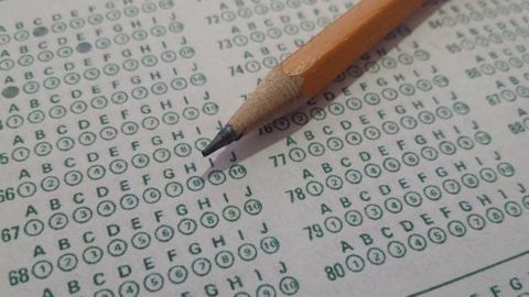 Exam forms to be linked to Aadhar