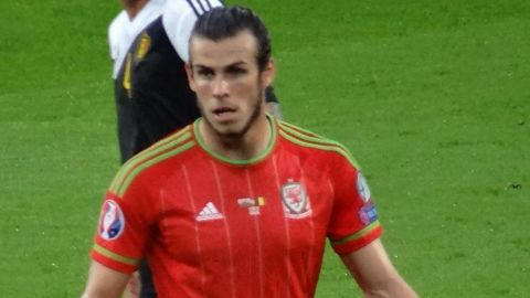 Wales, Austria win their respective matches