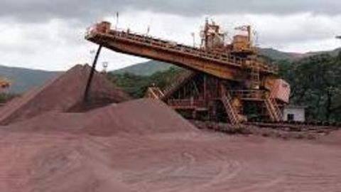 Rajasthan's copper mine license auction sees few takers