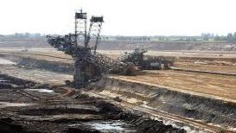 Rajasthan looks to auction copper mines