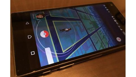 Pokemon Go updates to be rolled out soon