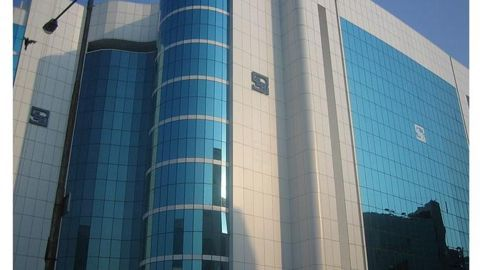 SEBI and Equity Crowdfunding Platforms in India
