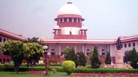 SC to hear petition to stop funding J&K separatists