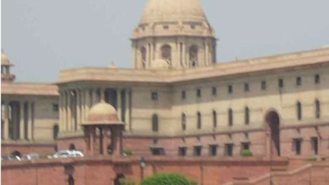 External Affairs ministry chalks out 68 countries to visit