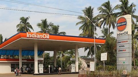 Seven Oil PSUs co-create start-up fund