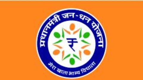 Banks cutting Jan Dhan accounts with the One-Rupee trick