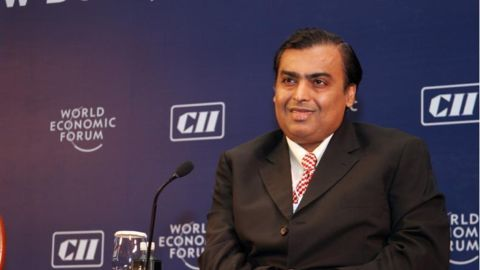 RTI disclosure makes Reliance squirm