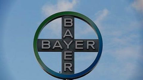 All about the Monsanto-Bayer mammoth deal