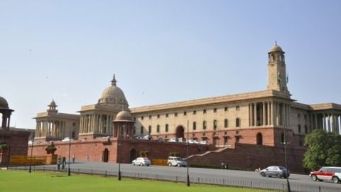 OBC quota - Decoding the reservation theory