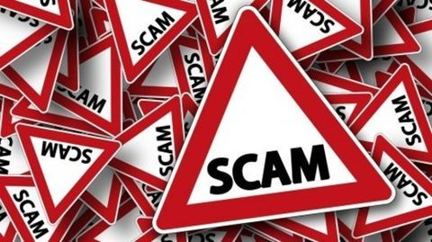Enquiry widened into fake diplomas scam in Pakistan