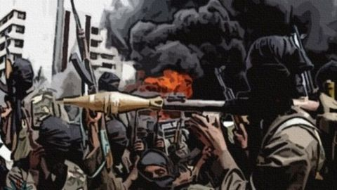 Elections delayed due to Boko Haram threat