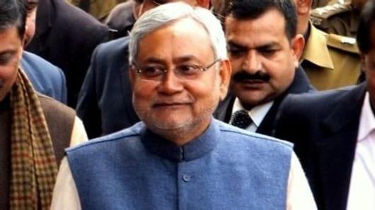 Janata Parivar's closing in on the merger