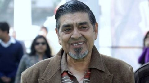 Fresh trouble for Jagdish Tytler