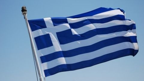 Greece may need a 3rd bailout
