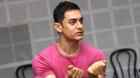 Satyamev Jayate unfolds true story of female foeticides