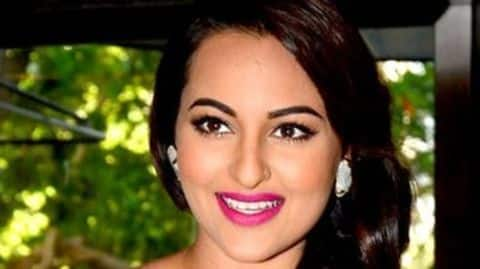 Sonakshi, Salman are Dubsmashing! Are you too?