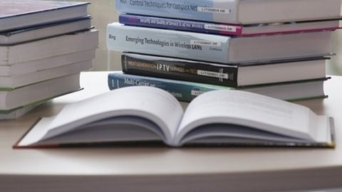AIPMT scandal shames the entire nation